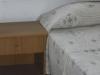 Extra Bedroom Benidorm
