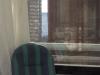 Glazed Terrace Benidorm