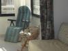 Yellow Living Room Benidorm