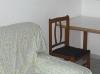 White Living Room 2 Benidorm