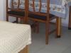 White Living Room 3 Benidorm