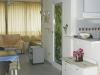 Yellow Living Room 2 Benidorm