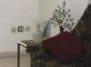 Ivory Living Room Benidorm